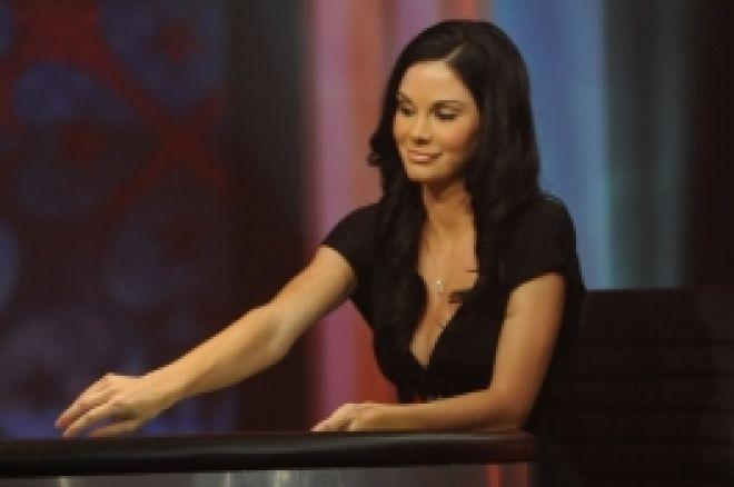 Playboy Playmate Jayde Nicole - Wywiad 0001