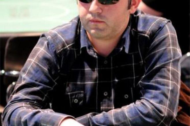 Pedro Demeyere Termina na 3ª Posição em Evento Internacional Disputado no Casino Estoril 0001
