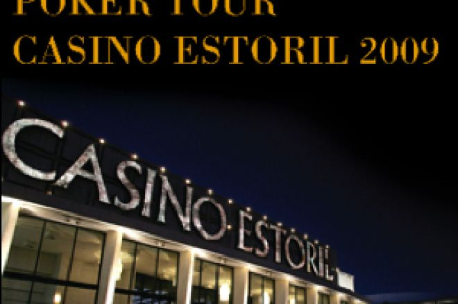 University Poker Tour Arranca Hoje no Casino do Estoril 0001