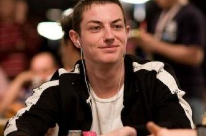 Tom Dwan Invites Isildur1 to London, Ben Roberts Makes Masters Classic Final + more 0001
