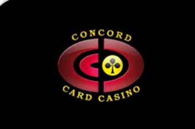 card casino innsbruck
