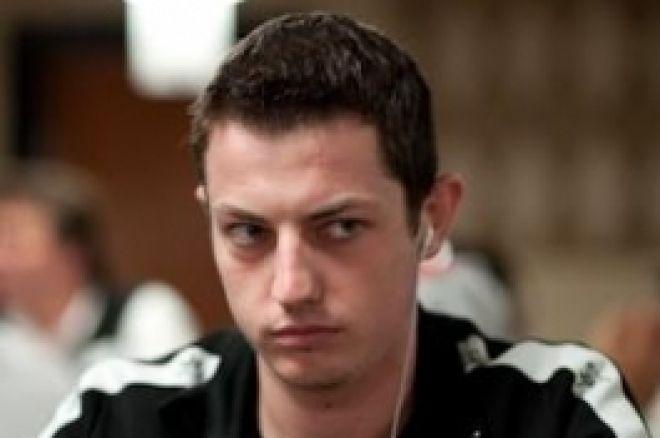 Durrrr Million Dollar Challenge стартира в понеделник; Isildur1 с... 0001