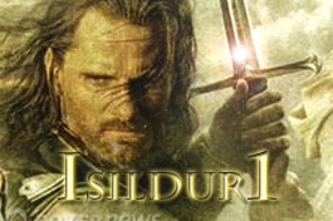 Stars du poker : Isildur1, nouveau Roi des 'high stakes' 0001