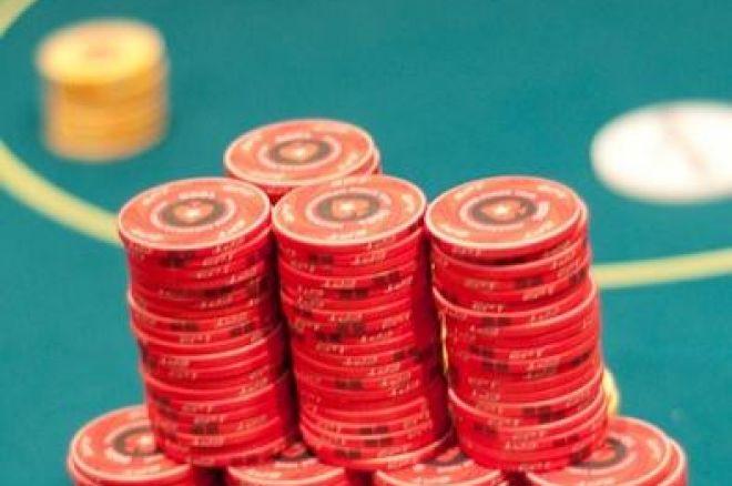 The Sunday Briefing: Huge Paydays on Both Full Tilt Poker and PokerStars 0001