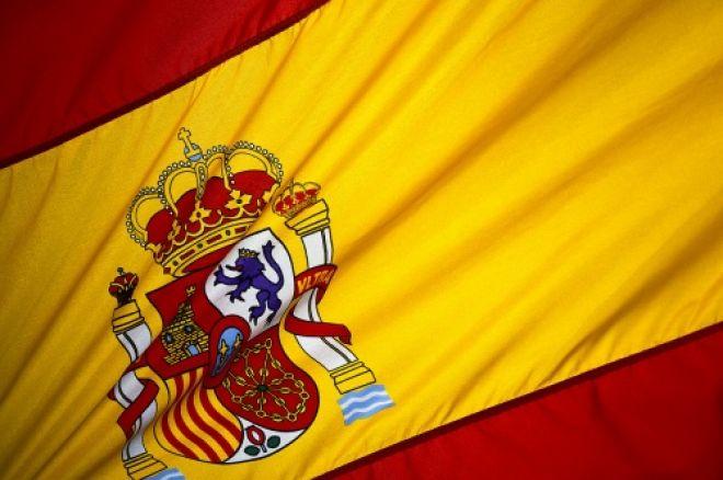 """""""minicrack13"""" Vence o 16º Torneio da Liga Portugal/Espanha PokerNews 0001"""