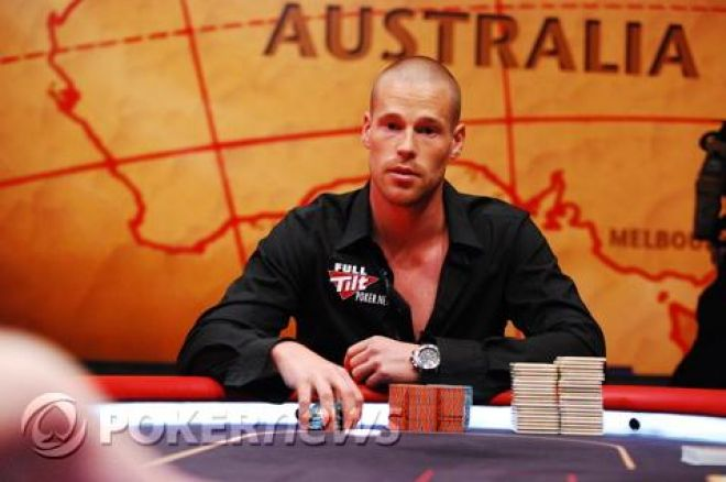 Patrik Antonius Wins Largest Pot In Online Poker History 0001