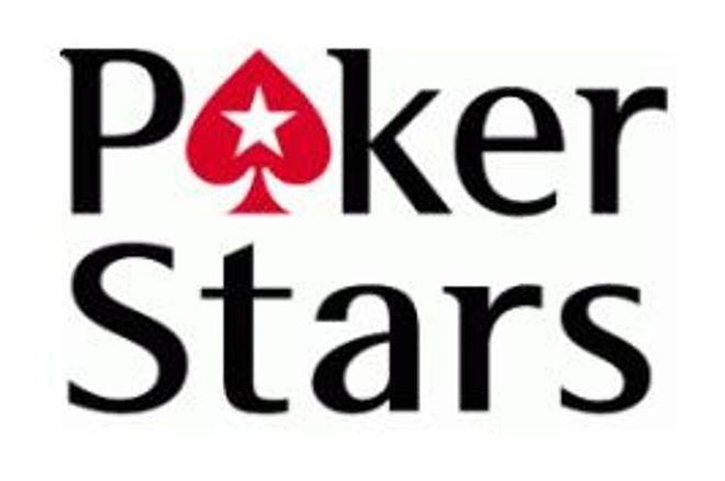Více $2K Cash Freerollů na PokerStars 0001