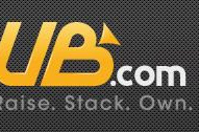 PokerNews Boulevard: PokerStars blijft de grootste, Ultimate Bet verandert naam, en meer..