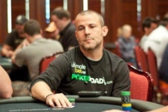 Poker2Nite - Wywiad z Joe Sebok i Scott Huff - Część I 0001