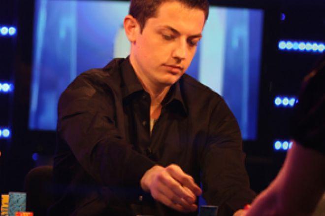 Том Дуан
