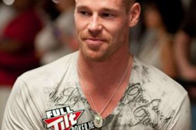 Patrik Antonius and Isildur1 Play Largest-Ever Online Pot at $1.3 Million 0001