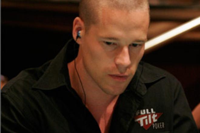 Patrik Antonius Ganha o Maior Pote da História do Poker Online 0001