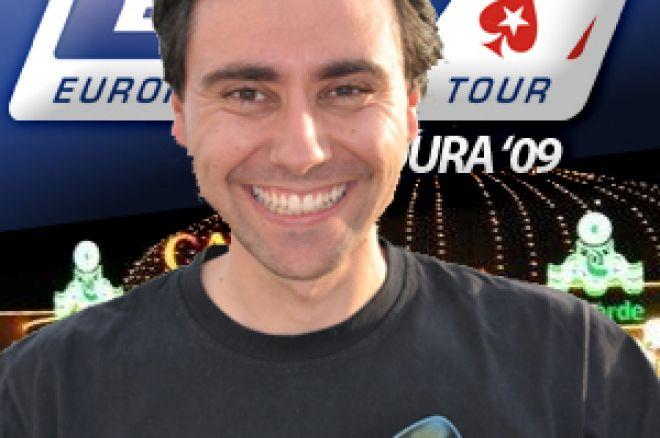 8 Portugueses ITM no PokerStars European Poker Tour de Vilamoura 0001