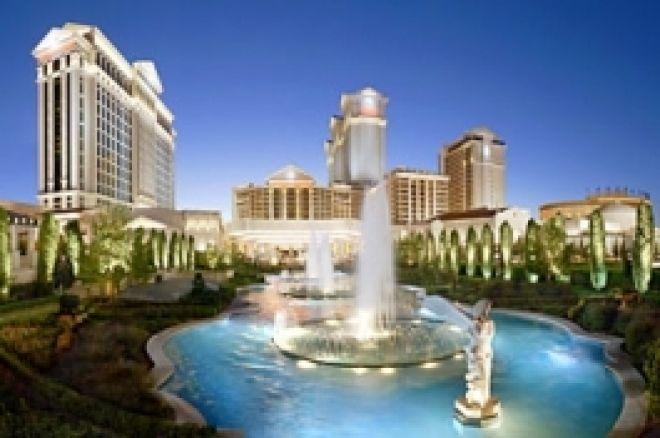 Ze světa hazardu: Ryba žaluje Harrah's a Carl Icahn plánuje návrat do Las Vegas 0001