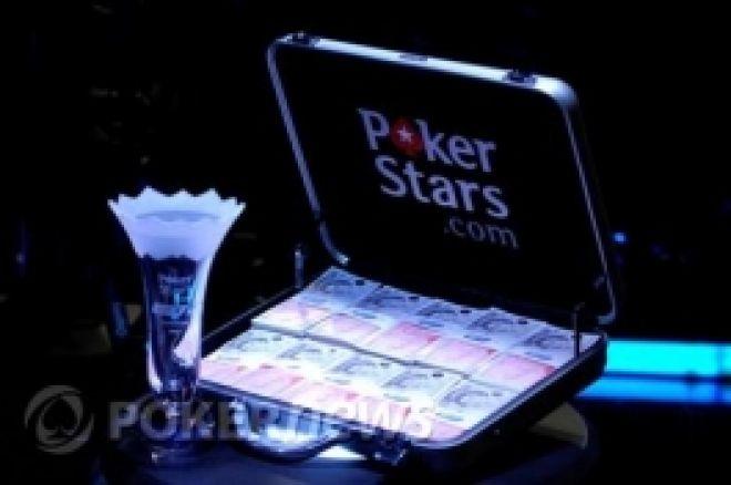 Pět věcí, které byste nečekali, že se při pokeru naučíte 0001