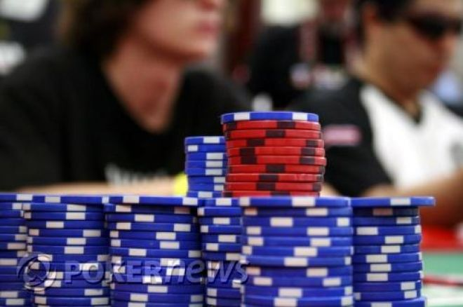 The Weekly Turbo: New PokerStars Pro, Deeb Calls It Quits, and More 0001