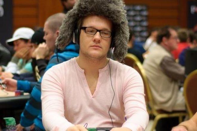 pokerstars european poker tour marc gork paraga