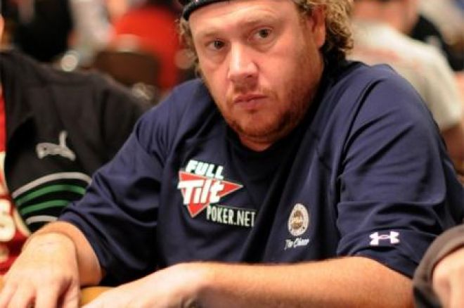 The Nightly Turbo: High-Stakes Prop Betting, a New Full Tilt Poker Pro, Isildur1 loses 0001