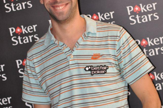 tome moreira european poker tour praga