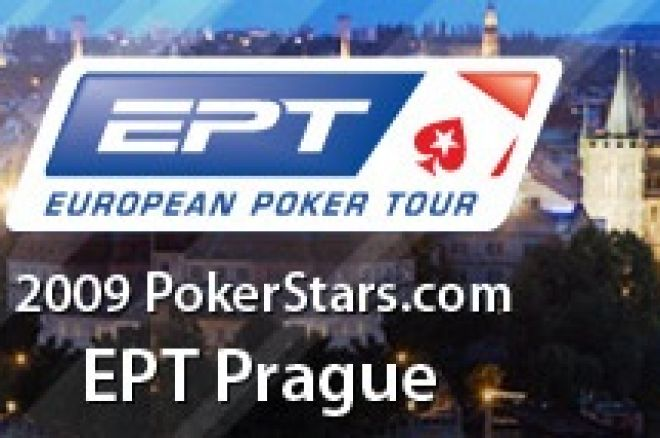 European Poker Tour Praga días 1A y 1B. 0001