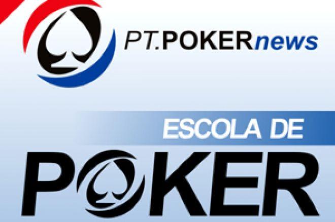 Nova Fase de Inscrições na Escola de Poker PT.PokerNews 0001