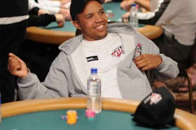 The Nightly Turbo: PokerNews Launches New Site, a New PokerStars Record, and More 0001