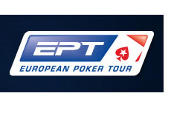 European Poker Tour Prague - останаха 24 0001