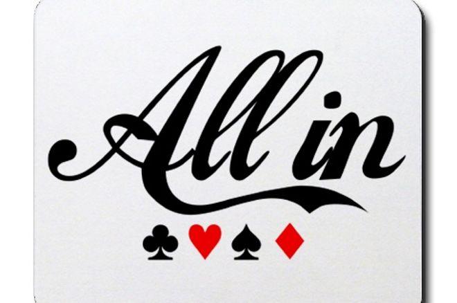It's Poker Time 0001