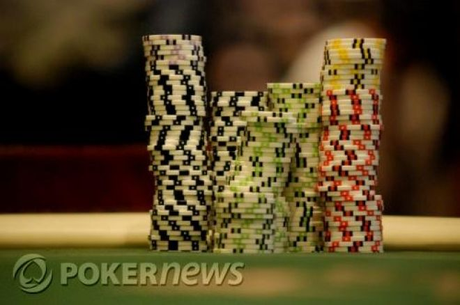 "The Sunday Briefing: ""ran77"" Banks a Sunday Million Win, Pros Perform Well 0001"