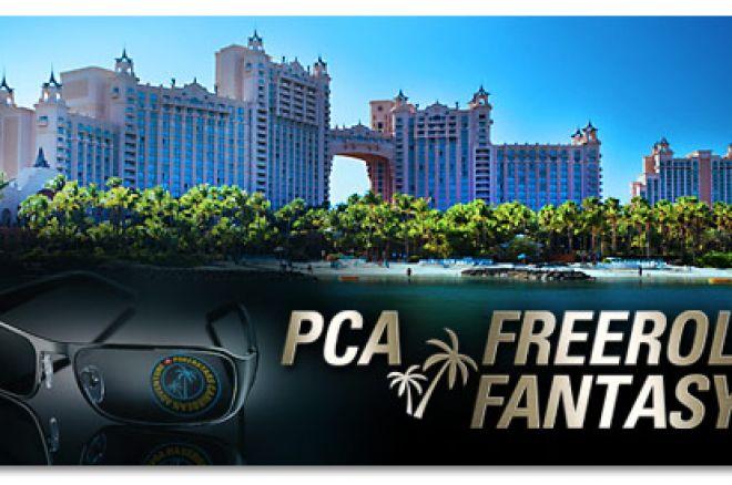 Топ 5 причини да се класирате за PokerStars Caribbean Adventure 0001