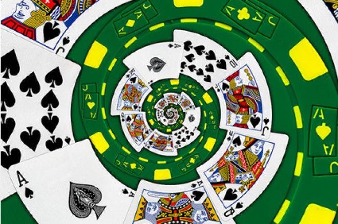 Обзор новостей покера: Вторники команды... 0001