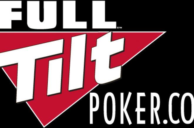 Последен $1,000 PokerNews фрийрол във FullTilt Poker 0001