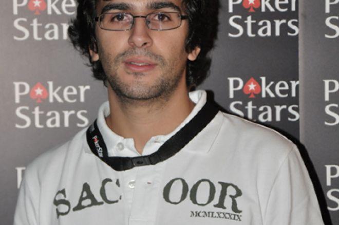 António Palma