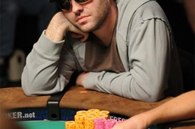 The Nightly Turbo: Total Poker Player, a Merger, and More 0001