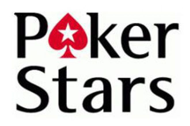 $2k freerolly na PokerStars 0001