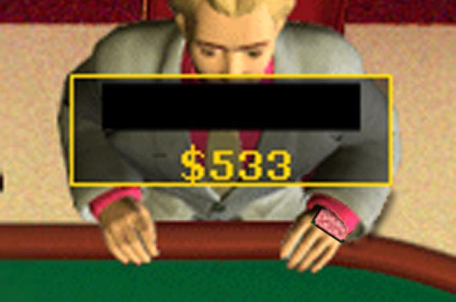 """""""PartyPoker"""" ir """"Bwin"""" planuoja sukurti interneto pokerio milžiną 0001"""