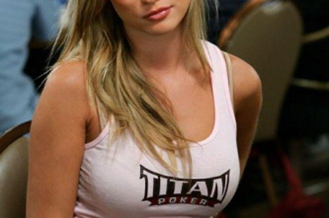 Eljött az idei év utolsó $5K Exkluzív Cash Freeroll versenye a Titan Pokeren! 0001