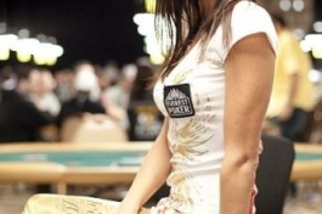Ha szerda, akkor $500 PokerNews Freeroll az Everesten!! 0001