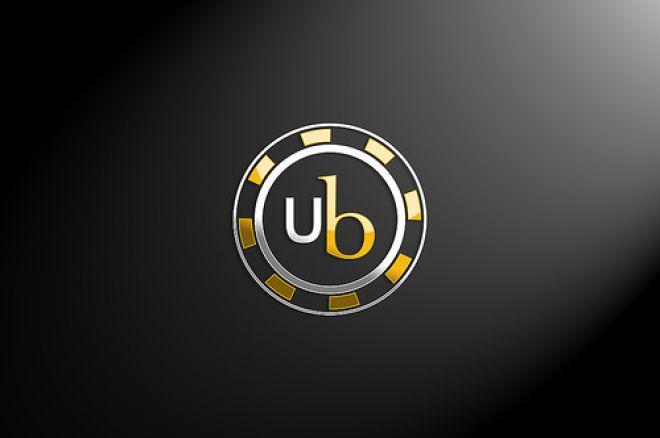 2010 Ultimate Bet Online Championship - програма 0001