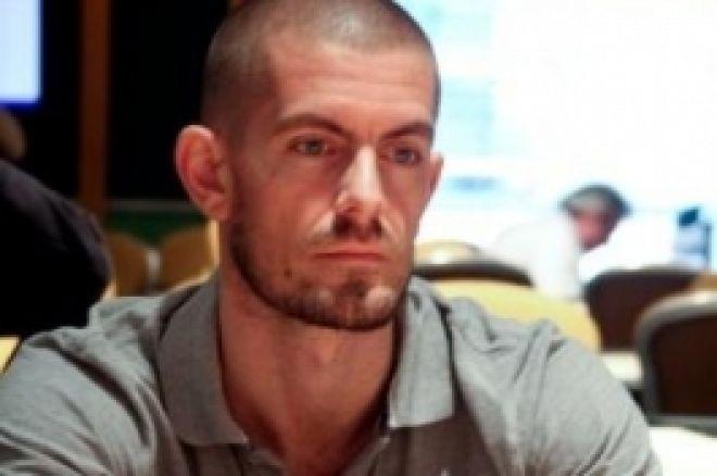 Polední turbo: Gus Hansen si dává pauzu, PokerStars a Rihanna 0001