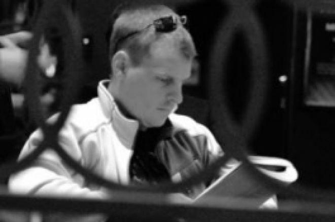 PokerNews vedamasis: 10 įtakingiausių knygų, padedančių tapti geresniu žaidėju 0001