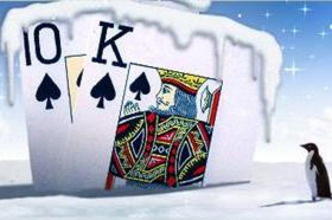 €10,000 Празничен турнир в Unibet Poker 0001