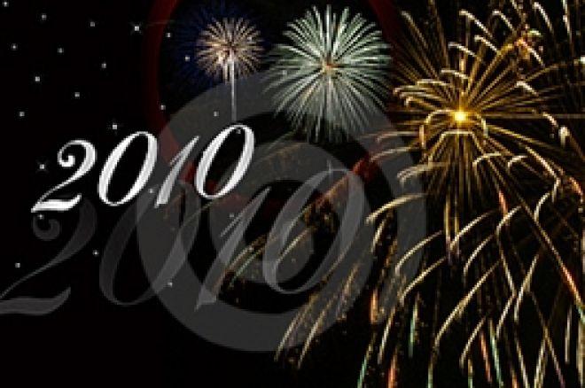 uus aasta
