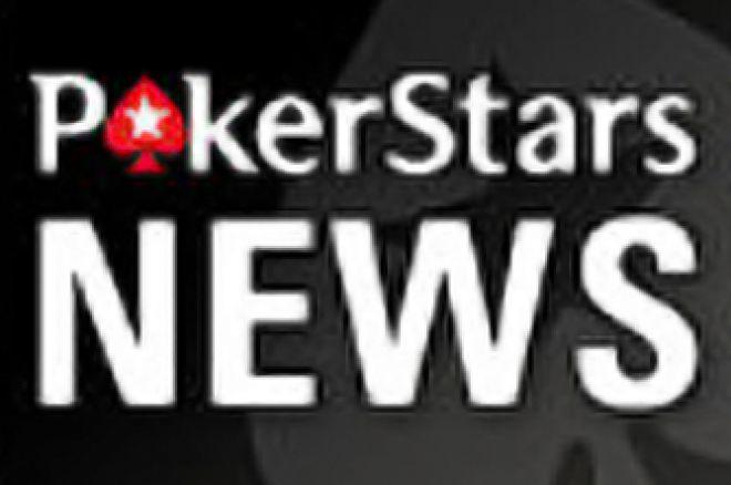 Megalakult PokerStars Team Online 0001