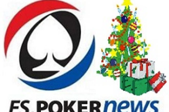 POKERNEWS