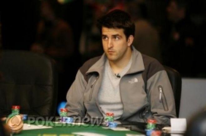 PokerNews Op-Ed: Análise de Histórico de Mãos sempre foi e será Parte do Poker 0001