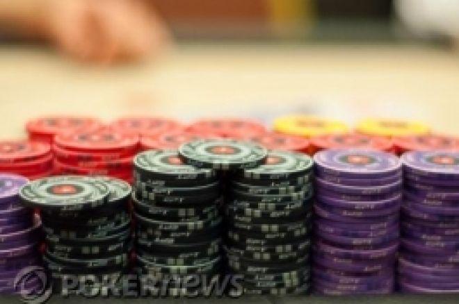 pokerstars fulltilt poker poker online pokernews