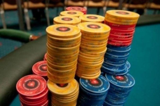 bladerunner poker