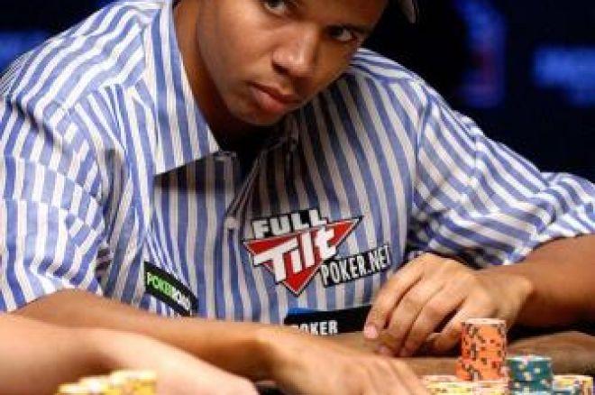 All stars casino slot game
