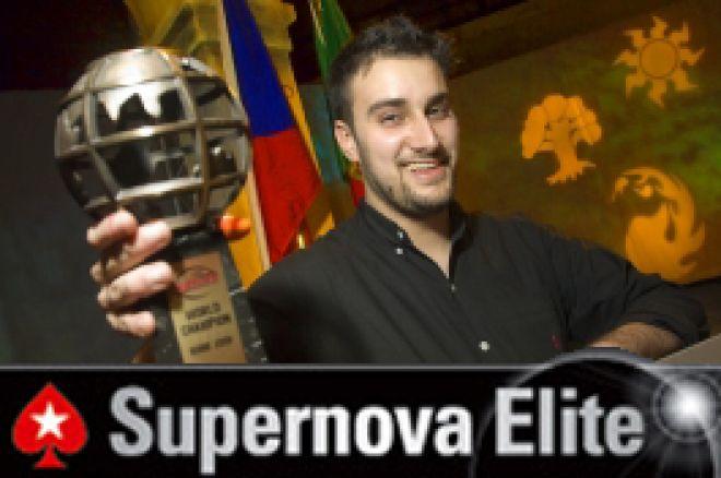 andré coimbra acoimbra supernova elite